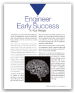 Engineer early success