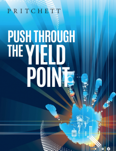 Push Through The Yield Point