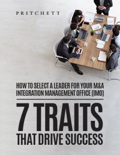 how-to-select-integration-management-office-leader