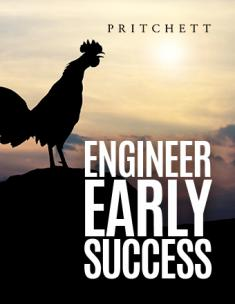 Engineer Early Success in Your Merger